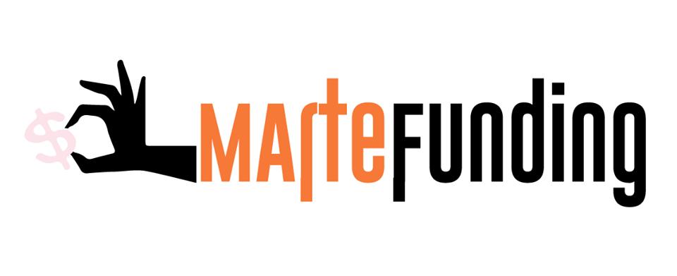 logo martefunding