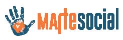 logo martesocial 940e97a9